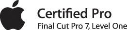 Certified_Pro_FCP7_Lvl1_blk.jpg